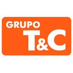 Grupo T&C