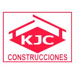 KJC CONSTRUCCIONES SAC
